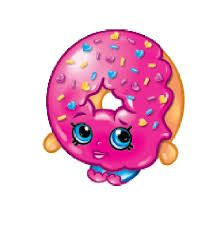 195 Best images about Shopkins on Pinterest.