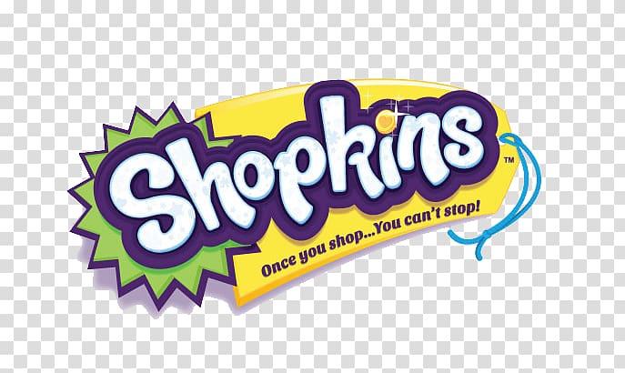 Shopkins transparent background PNG cliparts free download.