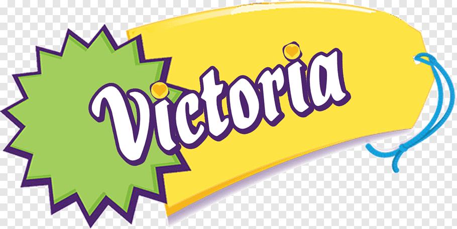 Victoria logo, Shopkins Logo Moose Toys, shopkins free png.