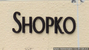 Shopko to Close all Remaining Stores.
