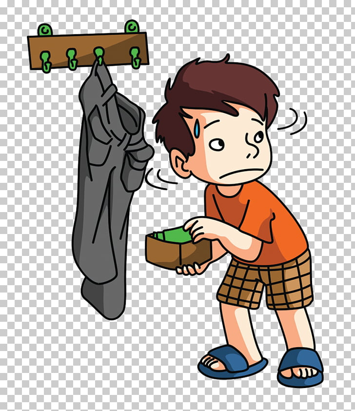 11 shoplifter PNG cliparts for free download.