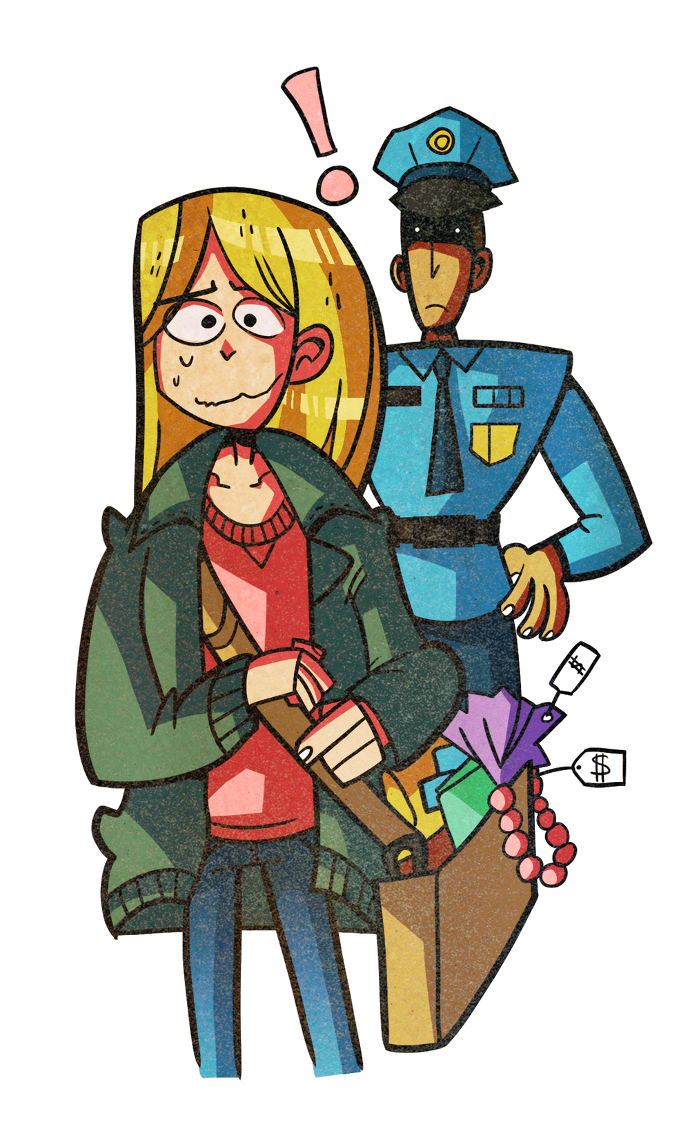 Free Shoplifting Cliparts, Download Free Clip Art, Free Clip.