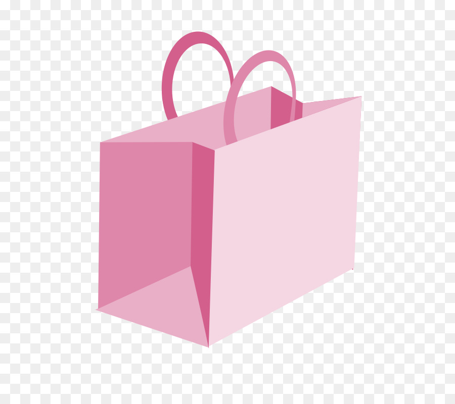 Shopping Cartoon clipart.