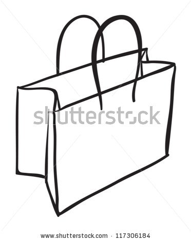 Shopping bag clipart free vector download (4,951 Free vector) for.