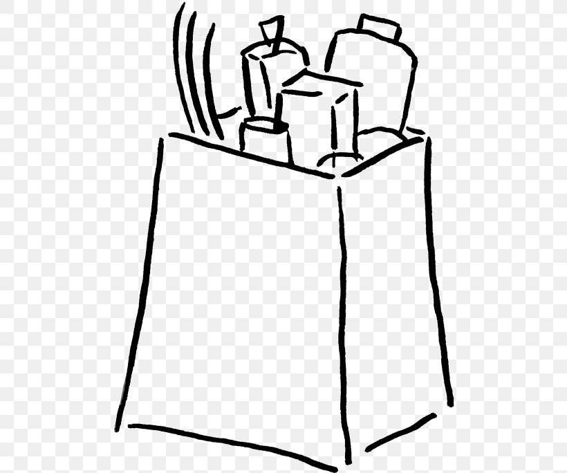 Shopping Bags & Trolleys Grocery Store Clip Art, PNG.