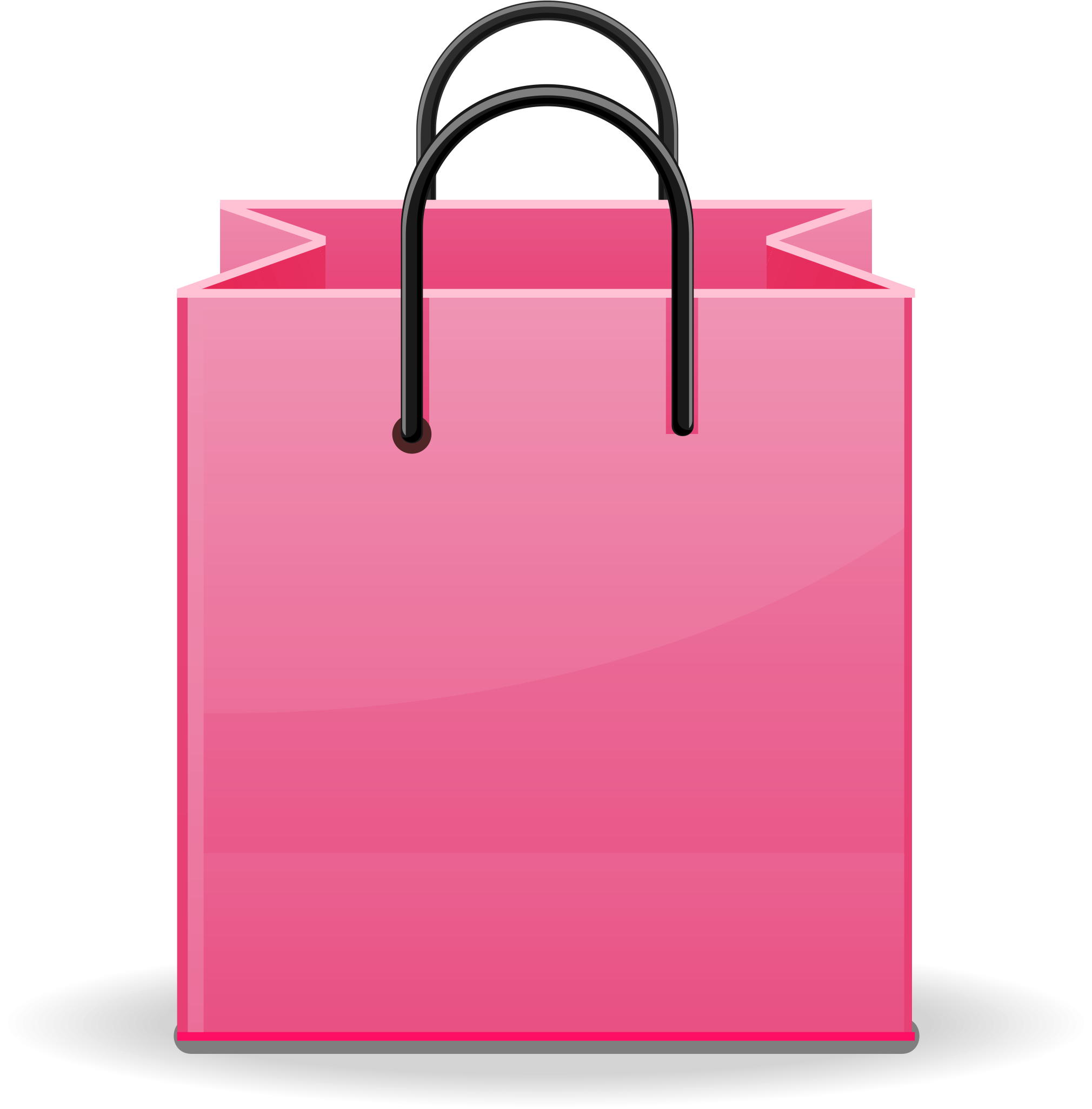 shopping bag clipart transparent 10 free Cliparts ...