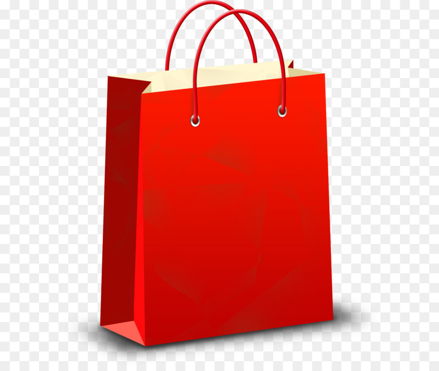 Shopping Emoji Png Emoji Shopping Bag Png.