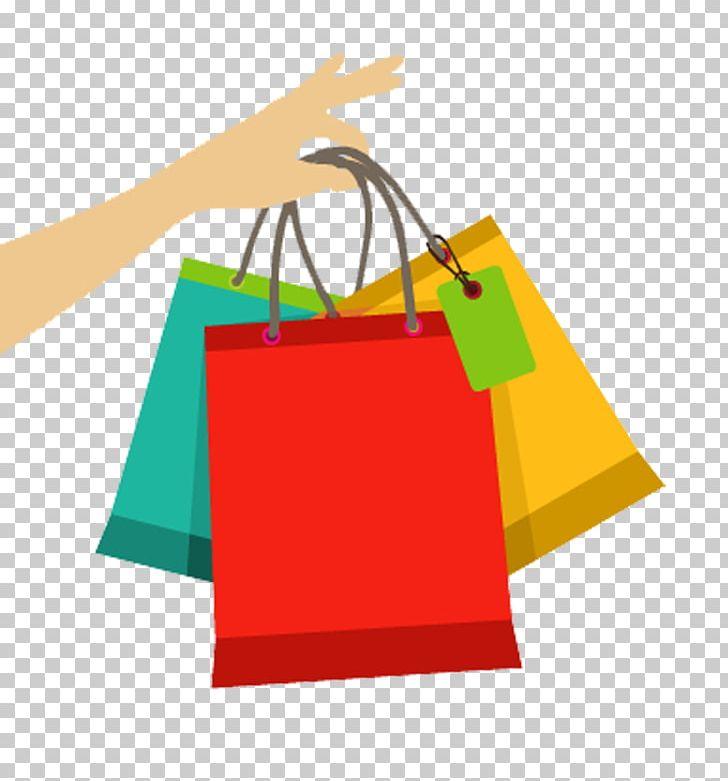 Online Shopping Shopping Bag Logo Coupon PNG, Clipart, Bag.