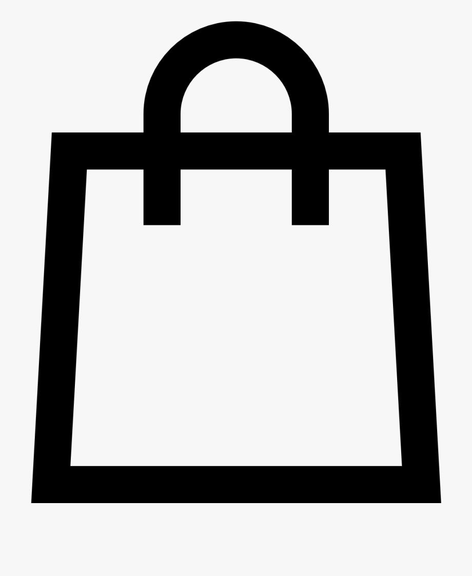 Bag Clipart Logo Png.