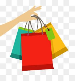 Business Shopping Bags, Ppt, Color, Shopping Bag PNG and.