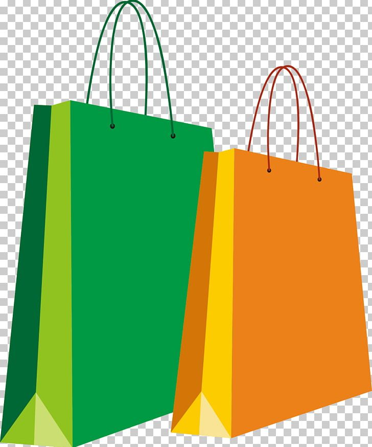 Shopping Bag Shopping Bag PNG, Clipart, Bag, Bags, Bag.