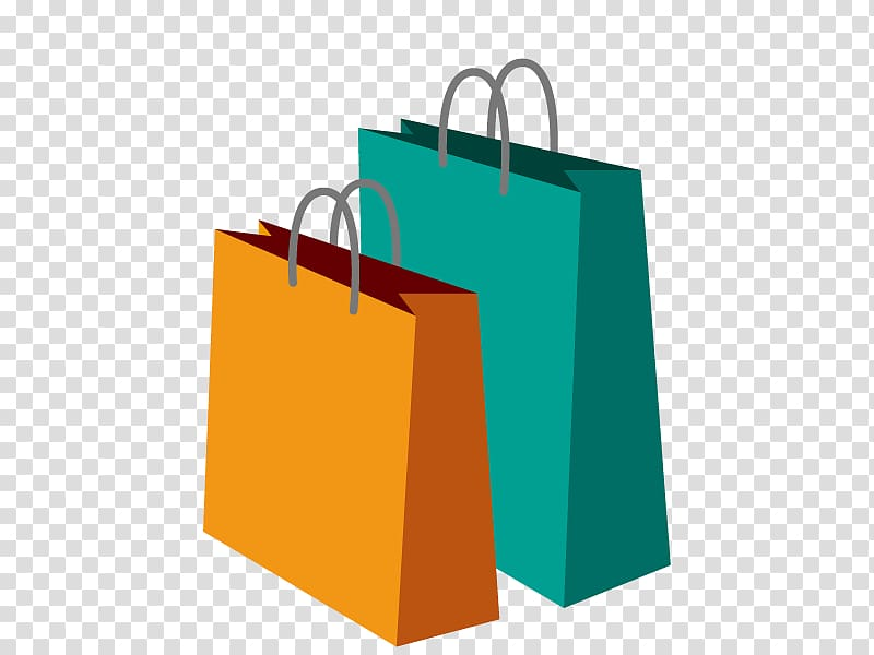 Shopping bag, entities Shopping Bag transparent background.