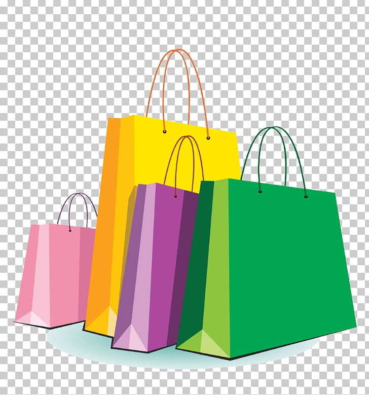Shopping Bags & Trolleys PNG, Clipart, Accessories, Bag, Bag.