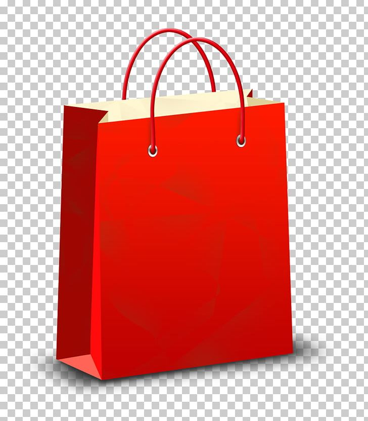 Shopping Bag PNG, Clipart, Bag, Bags, Brand, Clip Art.