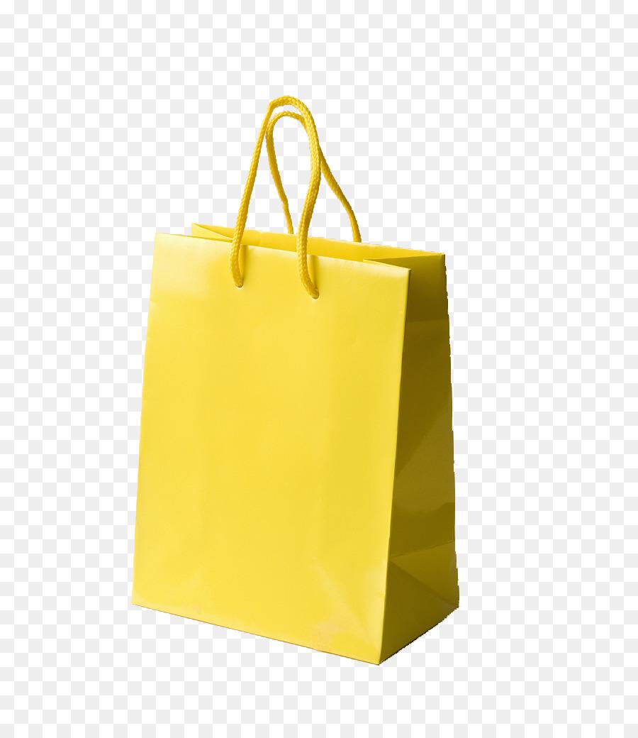 HQ Shopping Bag PNG Transparent Shopping Bag.PNG Images.