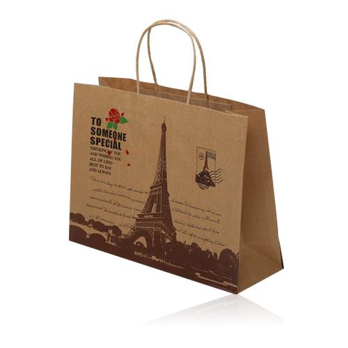 Takeaway bags Shopping bags Gift bags Kraft paper bags Make your logo Cheap  paper bags Brown paper bags Yellow kraft paper bags.