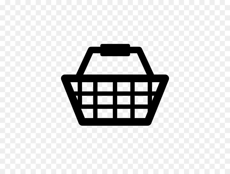 Shopping Cart clipart.