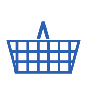 Free Grocery Basket Cliparts, Download Free Clip Art, Free.