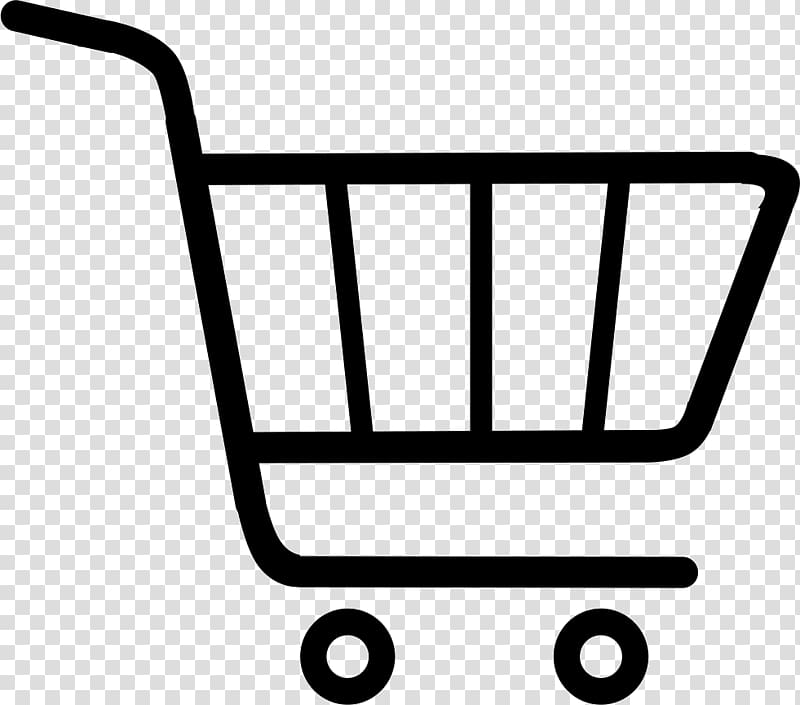 Shopping cart Online shopping Computer Icons, shopping.