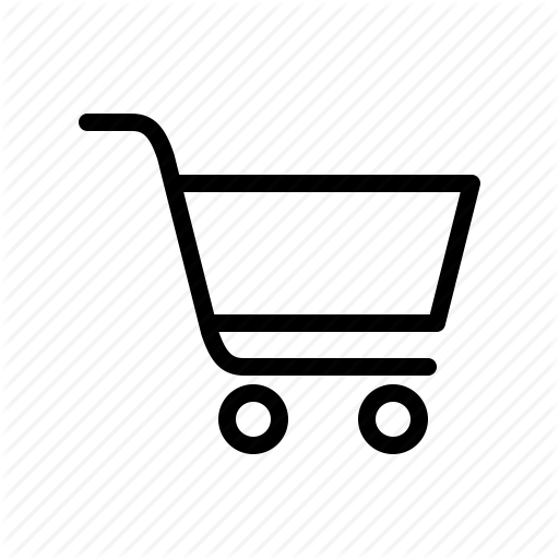 \'Shopping\' by Marius Catalin Mihut.