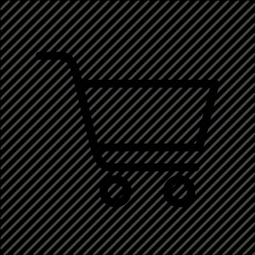 \'Shopping\' by Marius Catalin Mihut.
