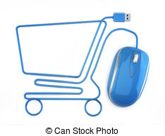 Online shopping Illustrations and Clip Art. 48,837 Online shopping.