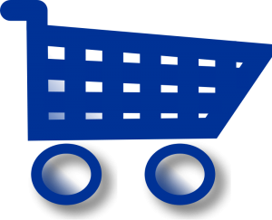 Shopping Clip Art Download.