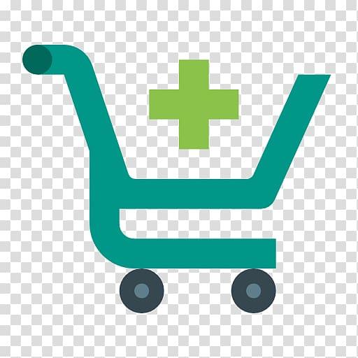 Shopping cart software Computer Icons E.