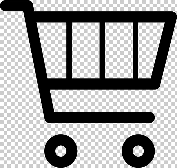 Shopping cart software Online shopping Computer Icons E.