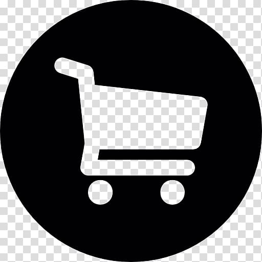 Computer Icons Shopping cart Retail, add to cart button.