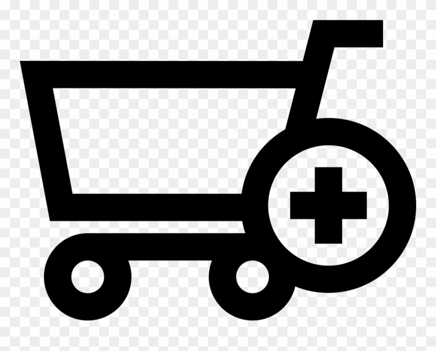 Add To Shopping Cart E.