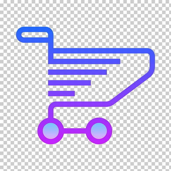 Computer Icons Shopping cart E.