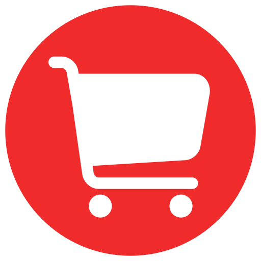 Shopping Cart, Commerce, Cart Icon PNG and Vector for Free.