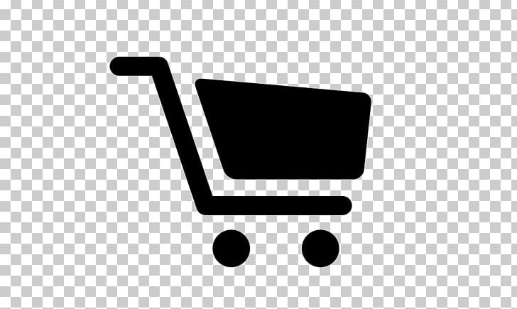 Shopping Cart Button Stock Photography Earring PNG, Clipart.