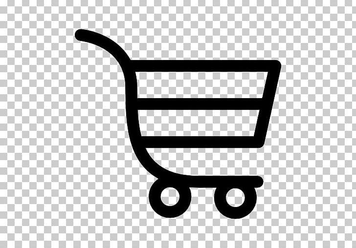 Shopping Cart Computer Icons E.