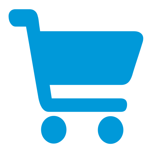 Shopping Cart 50*, 50, Button Icon PNG and Vector for Free.