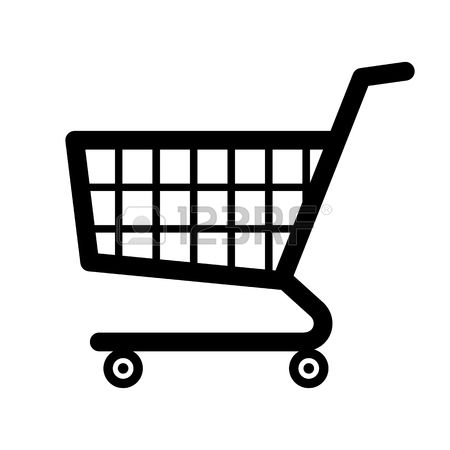 67,759 Shopping Cart Stock Illustrations, Cliparts And Royalty.