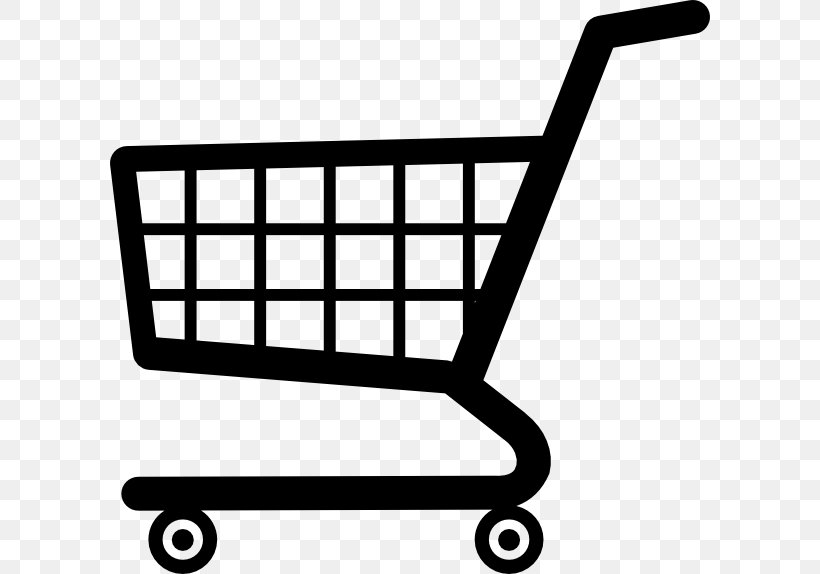 Shopping Cart Stock Photography Clip Art, PNG, 600x574px.