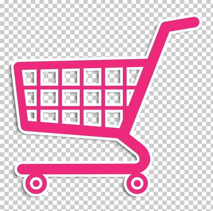 Shopping Cart Online Shopping Shopping Centre PNG, Clipart.