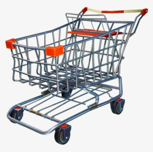 Shopping cart,Clip art,Vehicle,Line,Cart,Graphics #4286478.