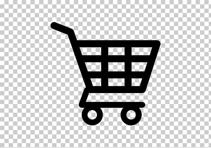 Shopping cart Logo Icon, shopping cart, shopping cart icon.