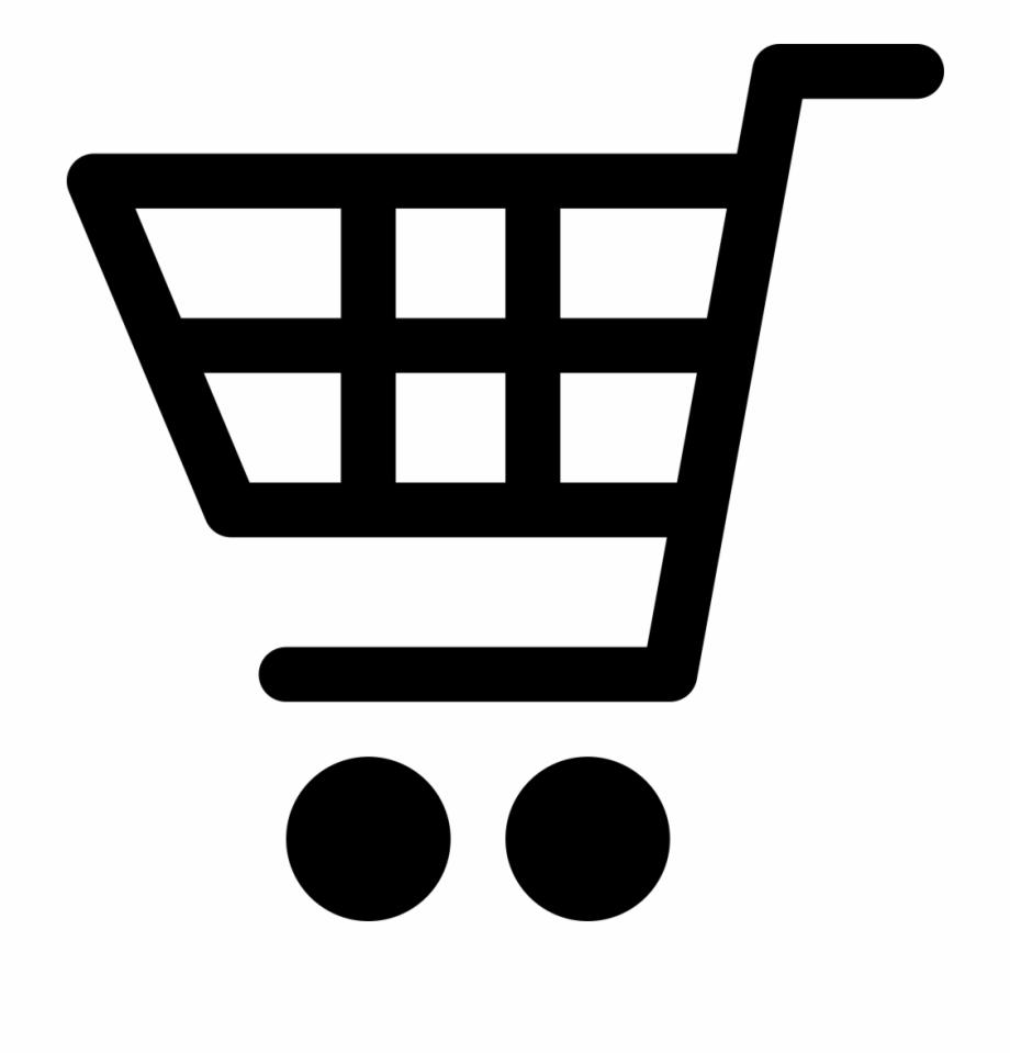 Shopping Cart Comments Shopping Cart Logo Svg.