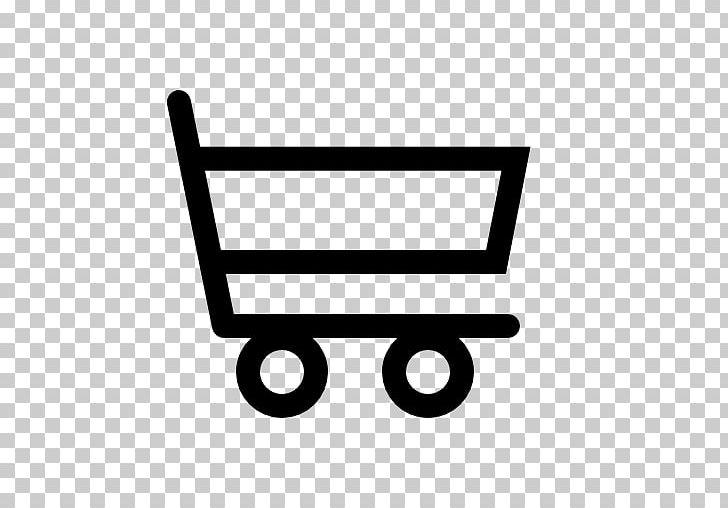 Shopping Cart Logo Shopping Bags & Trolleys Online Shopping.