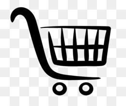 Shopping Cart Logo PNG and Shopping Cart Logo Transparent.