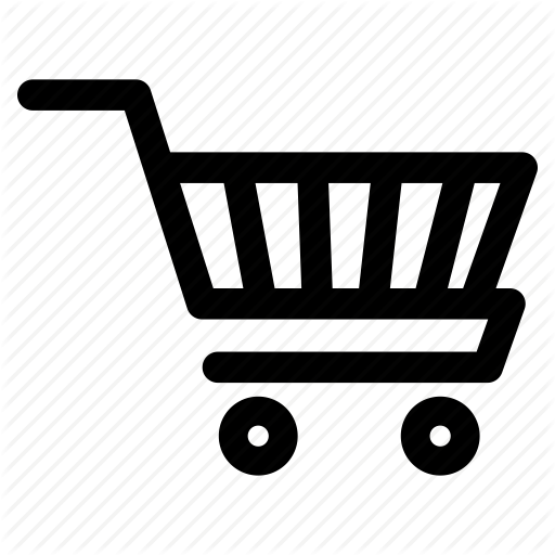 \'Shopping Solid Icons Vol 1\' by Creative Stall.