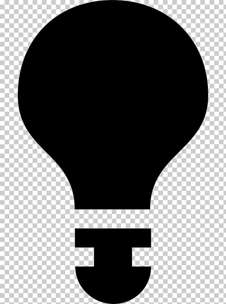 Computer Icons Symbol Electric light Electrodeless lamp.