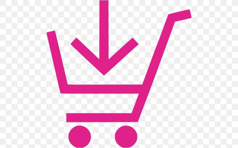 Shopping Cart Symbol Clip Art, PNG, 512x512px, Shopping Cart.