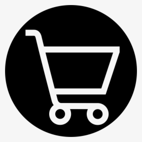 Shopping Cart Clipart Png, Transparent Png.