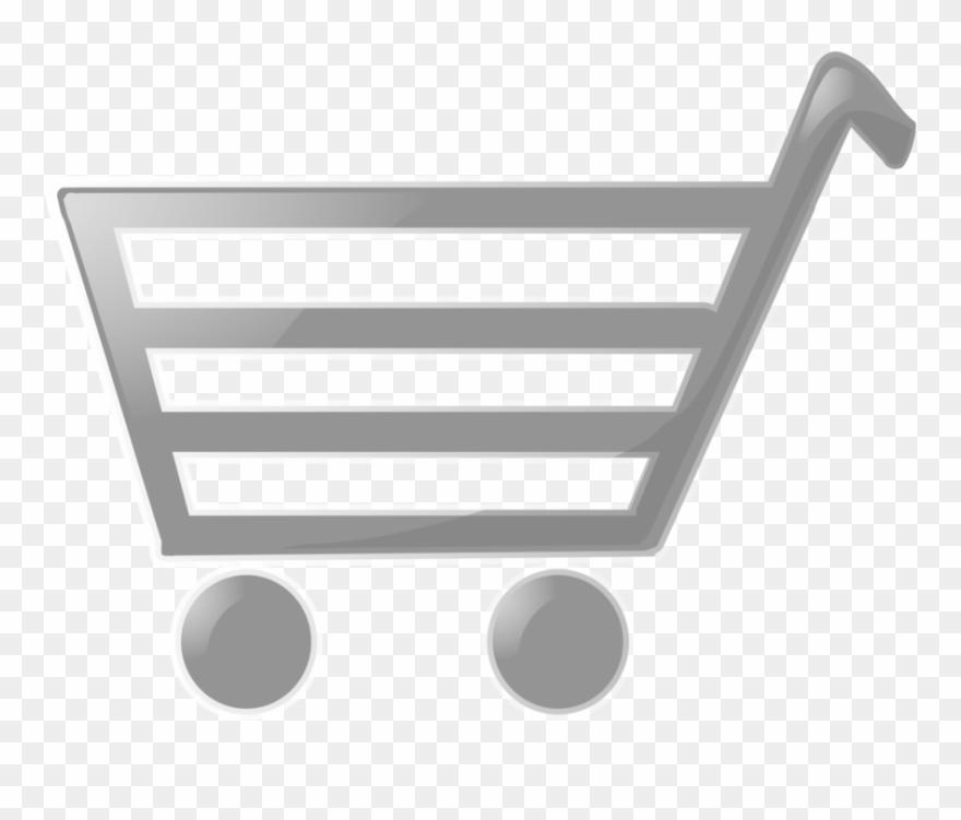 Shopping Cart Shopping Bags & Trolleys.