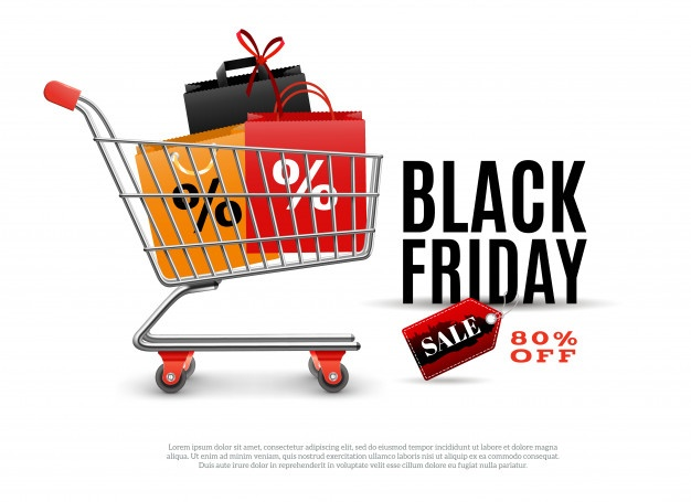 Shopping Cart Vectors, Photos and PSD files.